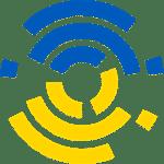 Ukrajna